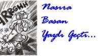 BODRUM'U YOK SAYMAYA KİMSENİN HAKKI YOKTUR! Nasıra Basan yazdı geçti…