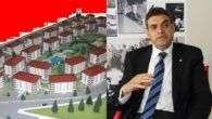 Bodrum'da Üye Bazlı Ön Seçim Olur…