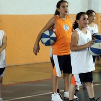 basketbol int