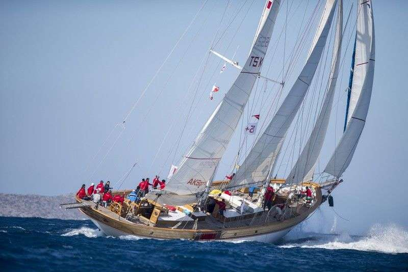 The_Bodrum_Cup_Gorsel_22