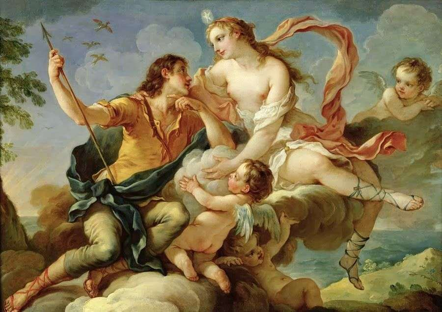 1476255605_0_The-love-story-of-Aphrodite-and-Adonis-How-them-love-born-the-flower-Anemones...