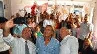 AK PARTİ, BODRUM'A SIKI YÜKLENİYOR; BU DEFA CHP'NİN İŞİ ZOR…