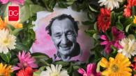Cevat Şakir Namı Diğer Halikarnas Balıkçısı Bodrum Deniz Müzesinde Anıldı…