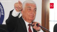 CHP Muğla'da OSMAN GÜRÜN dedi…