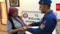 """""""FETÖ Bankadaki Hesabına El Koydu"""" Deyip 74 Lira Dolandırıldı…"""