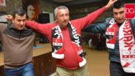 CHP'li Meclis Üyesi Hüseyin Özten Yoğun Bakımda…