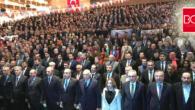 Ak Parti Muğla Belediye Başkanı Adayları Kesinleşti…