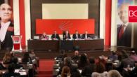 Son dakika Bodrum… Kocadon Parti Meclisinde 40 Oy ile Reddedildi…