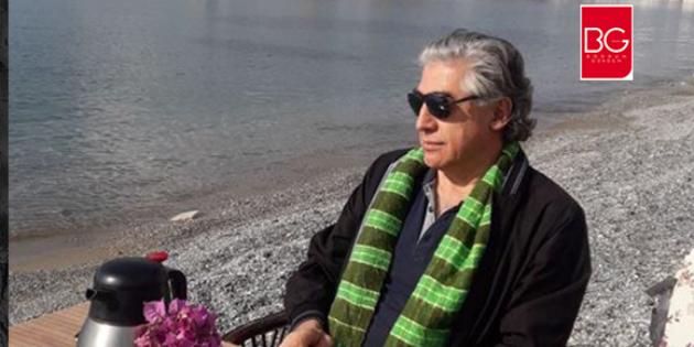 Doktor Ergün Saçar'dan İyi Haberler Var…