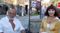 Keşanlı Ali Destanının Efsane Oyuncusu Gülriz Sururi Yaşama Sessizce Veda Etti…