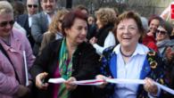 Bodrum Turgutreis'te Örnek Bir Proje Hizmete Açıldı…