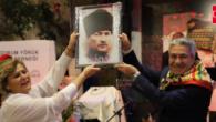"""Bodrum'da Kültür Şenliği """"Yörük Yareni Ve Zeybek"""" Gecesi…"""