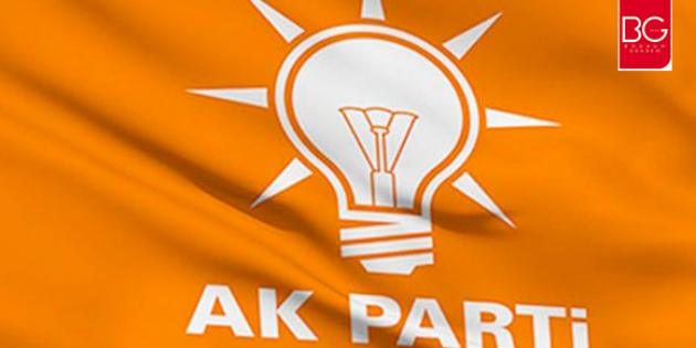 Ak Parti Bodrum Meclis Üye TAM Listesi…