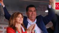 Osman Gürün'ü Eleştiri Bombardımanına Tuttu…