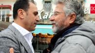Bodrum'un Kalbi Kumbahçe Saruhan'ı Bağrına Bastı…