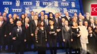 Türk Turizminin Sembol Yatırımcılarından AK-TUR A.Ş'ye Ödül…