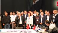 Bodrum Denizcileri Kaptanını Değiştirtirdi, Yeni Kaptan Erol Erdoğan…