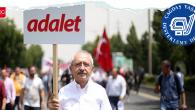 Çağdaş Yaşamı Destekleme Derneği Kılıçdaroğlu'na Yapılan Saldırıyı Sert Bir Dille Kınadı