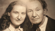Cevat Şakir'in Görülmemiş Fotoğrafları BODTO'da Sergileniyor