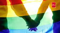 Bodrum, LGBT Ve Magandalık… / Feridun Büyükyıldız Bodrum Gündem Yazıları