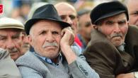 Emeklilere Yüzde 5,75'lik Zam Yapılmasına Tepkiler Büyüyor