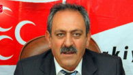 Muğla İl Başkanlarının HDP Düellosu