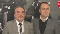 BESİAD'tan BODER Başkanı Halil Özyurt'a Tam Destek