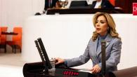 """AK Parti Muğla Milletvekili Gökcan """"Bodrum,Milas ve Yatağan Devlet Hastaneleri devam etmektedir…"""""""