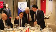 Muğla Turizmi İstanbul'da Masaya Yatırıldı