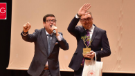 Zeytinyağı Kalite Ödülleri Sahiplerini Buldu, Ödül Kazananların Tam Listesi