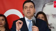 AK Parti Bodrum İlçe Başkanı Bodrum'a Yapılan Yatırımları Tek Tek Saydı