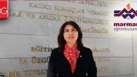 """Bodrum Marmara Koleji """"ONLİNE"""" 23 Nisan Ulusal Egemenlik ve Çocuk Bayramı kutlaması"""