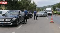 Bodrum'a Giriş Sayıları Abartılıyor (Video Haber)