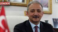 Muğla'da devlet okullarına 136 güvenlik ve 650 temizlik görevlisi alınacak