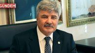 İyi Partili Belediyeler 30 Ağustos Zafer Bayramını Coşkuyla Kutlayacak