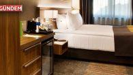 Duvardan Duvara Halı ve Otel Halısı Alacaklara Öneriler