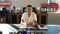İYİ Parti'den İstifa Etti SON DAKİKA BODRUM