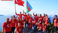 FACEBOOK, Ak Parti Bodrum İlçe Başkanlığı Hesabını Kapattı