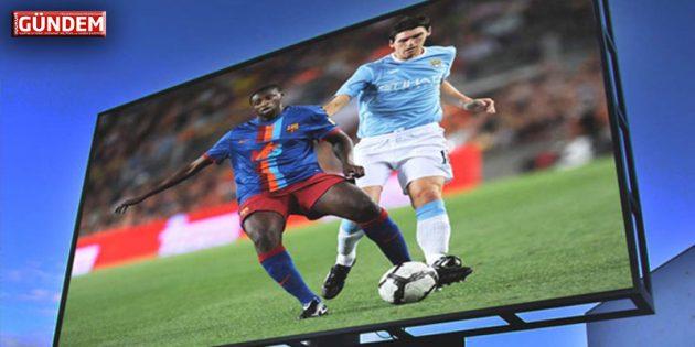 Led Ekran Sistemleri ve Fiyatları